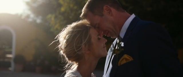 vimeo 236117473 - Hochzeitsvideo/ Highlightclip von Eurer Hochzeit