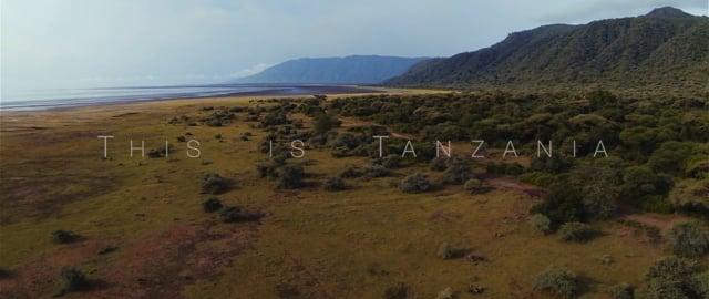 vimeo 95946026 - This is Tanzania - Serengeti, Kilimanjaro & Sansibar